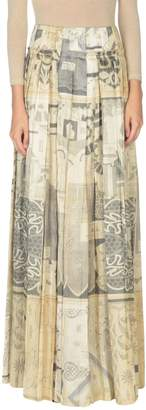 Maison Margiela Long skirts