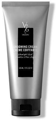 styling/ V76 by Vaughn Grooming Cream Ultralight Hold, 5 oz.