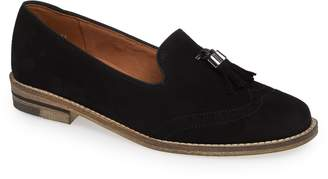 ara Kaye Loafer