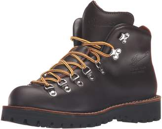 Danner Women's Portland Select Mountain Light Hiking Boot