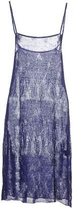 Asola Knee-length dresses - Item 34602306