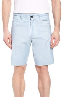 O'Neill Kick Back Hybrid Shorts