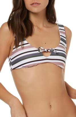 O'Neill Nova Revo Bikini Top