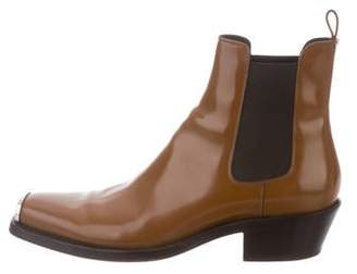 f616b9b95fb Calvin Klein Mens Leather Boot | over 100 Calvin Klein Mens Leather ...