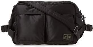 Co Porter Yoshida & Porter-Yoshida & Tanker 2 Way Waist Bag