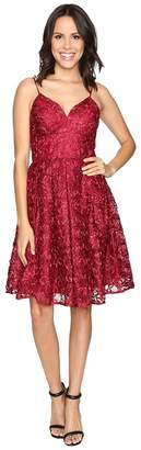 rsvp Monterey Party Dress Women's Dress