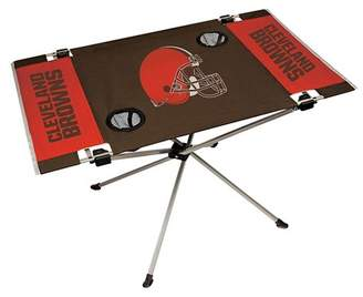 Rawlings Sports Accessories NFL Endzone Tailgate Table