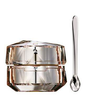 Cle De Peau Intensive Eye Contour Cream, 15 mL $255 thestylecure.com