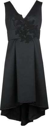 Clips Knee-length dresses - Item 34846812AA