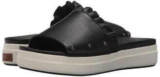 Dr. Scholl's Scout Slide - Original Collection Women's Shoes