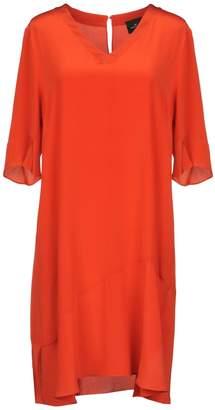 Gotha Short dresses - Item 34879937VR