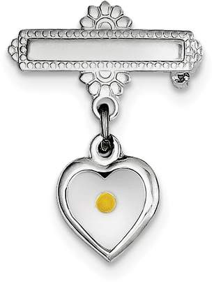 ICE CARATS Love Fine Jewelry Ideal Gifts For Women Gift Set From Heart