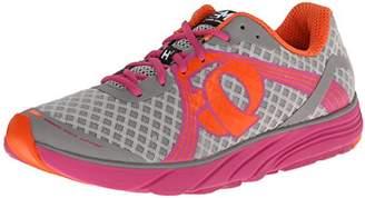 Pearl Izumi Run Women's EM Road H 3 Running Shoe
