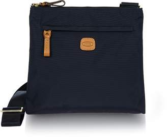 Bric's X-Bag Urban Envelope Nylon Crossbody