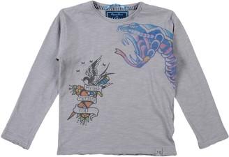 Myths T-shirts - Item 12129364XV