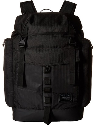 Burton - Fathom Pack Day Pack Bags $94.95 thestylecure.com