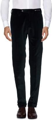 Pt01 Casual pants - Item 13068512VA