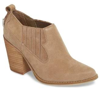 Chinese Laundry Sonoma Bootie