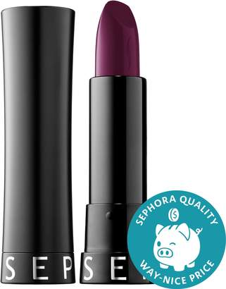 Sephora Collection COLLECTION - Rouge Cream Lipstick