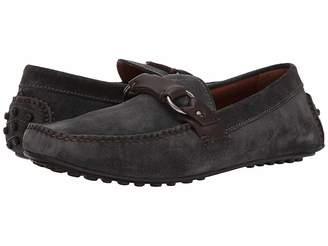 Frye Allen Ring Keeper Men's Slip-on Dress Shoes