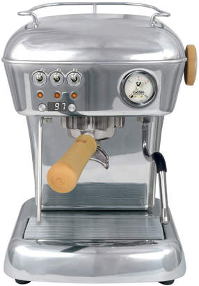 Ascaso Dream Up V3 Pid Espresso Machine