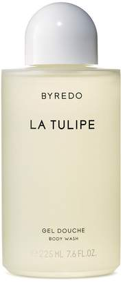 Byredo La Tulipe Body Wash