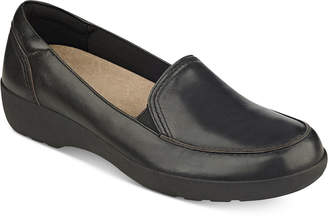 Easy Spirit Karin Flats Women's Shoes $79 thestylecure.com