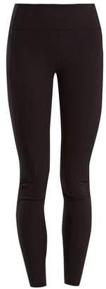Lndr - Limitless Plus Compression Leggings - Womens - Black