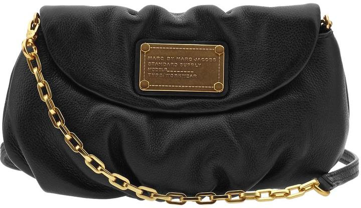 Marc by Marc Jacobs Classic Q Karlie