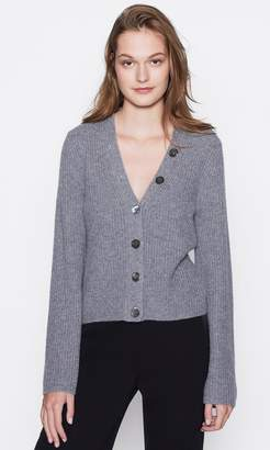Equipment PAZ CASHMERE CARDIGAN