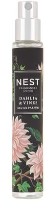 NEST Fragrances Luxury Purse Spray 0.27-fl oz