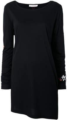 A.F.Vandevorst Janina T-shirt