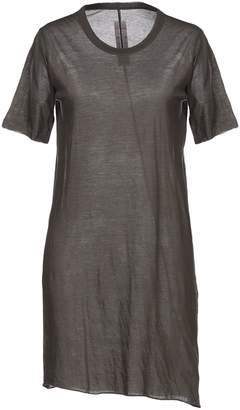 Rick Owens T-shirts - Item 12357052GC