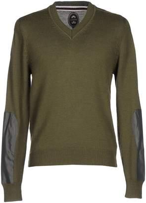 Ganesh Sweaters