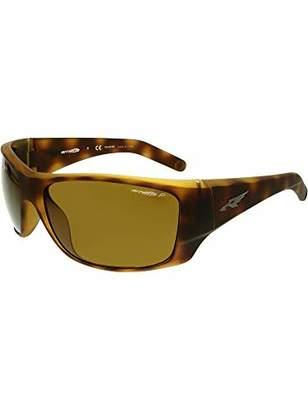 8e97fcb2772 at Amazon.com · Arnette Men s Heist 2.0 0AN4215 Polarized Rectangular  Sunglasses