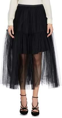 Glamorous 3/4 length skirts