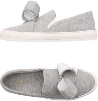 Nine West Sneakers