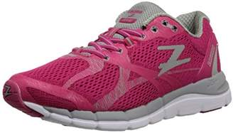 Zoot Sports Women's W Laguna-W