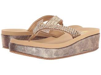 Volatile Winner Women's Sandals