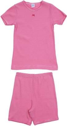 Petit Bateau Sleepwear - Item 48197352UO