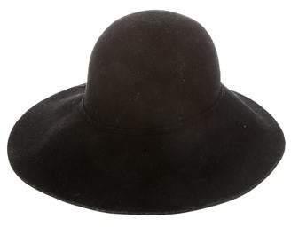 e0b8908e048b Rag & Bone Wool Hat - ShopStyle