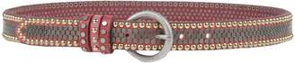 Nanni Belts - Item 46547424CL