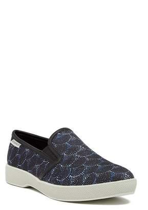 Cougar Lula Waterproof Slip-On Sneaker