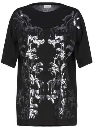 Dries Van Noten T-shirt