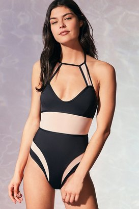 fbb46687b4 The Top Swimsuits For Summer at Every Price - ShopStyle Blog