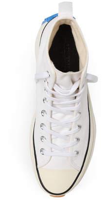 Converse x JW Anderson Run Star Hike Sneaker