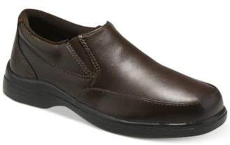 Hush Puppies Shane Shoes, Toddler Boys & Little Boys