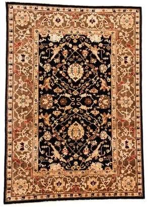 """Persian Rug 8'4"""" x 6'"""