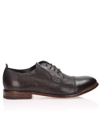 Moma Bufalo Shoes