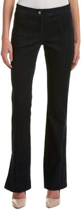 Donna Degnan Flare Pant
